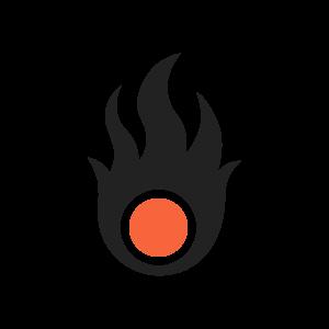 Fuel-Icon